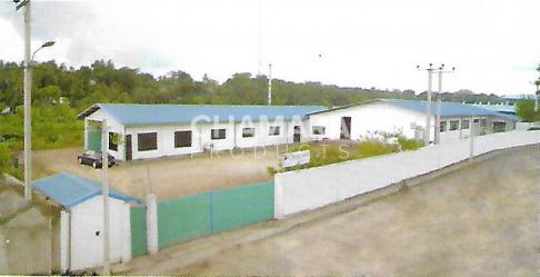 Conveyor Rubber Belt Sri Lanka